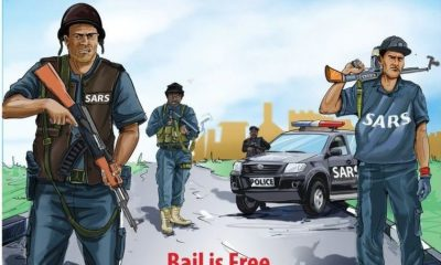 sars-police-brutality